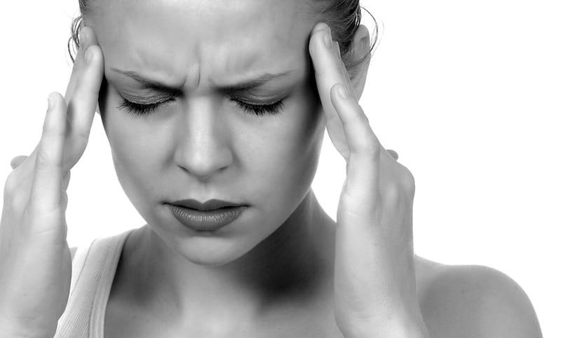 acupuntura cefaleias imecc
