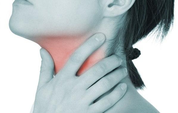 acupuntura dor de garganta imecc